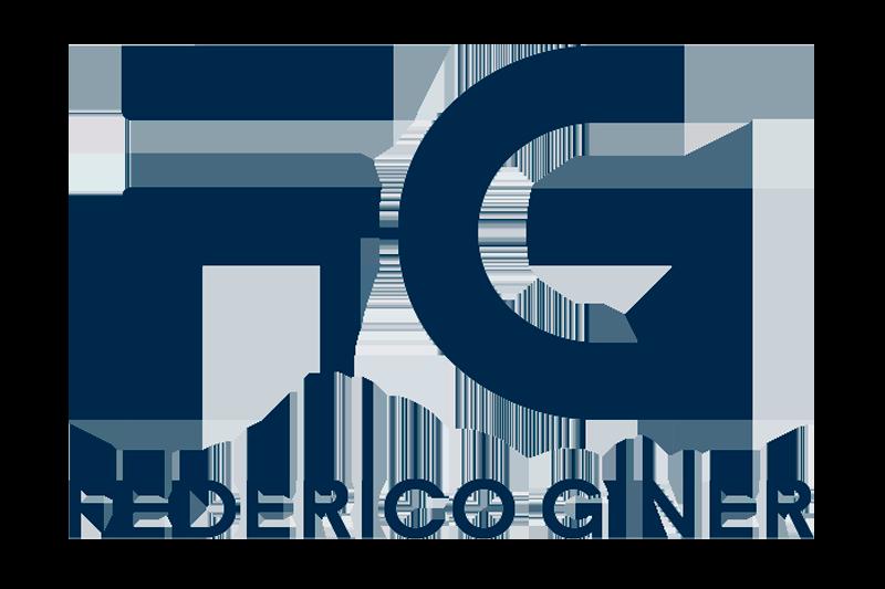 Ir al sitio web de Federico Giner