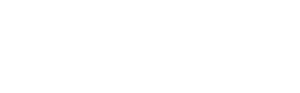 MarketPlace ACADE