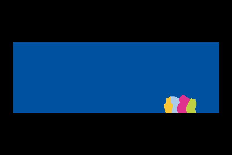 Ir al sitio web de Singladura
