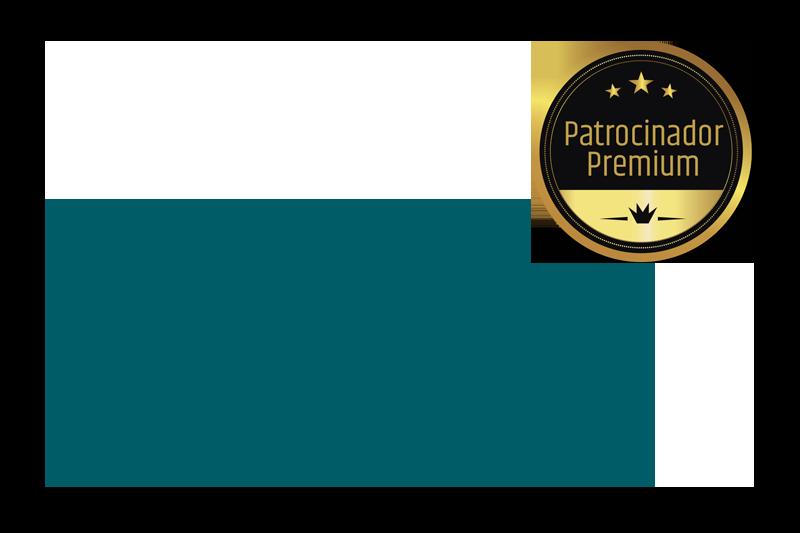 Ir al sitio web de Mc Yadra
