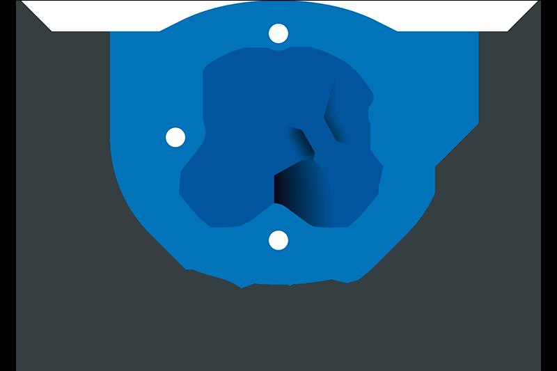 Ir al sitio web de AcadeTempo