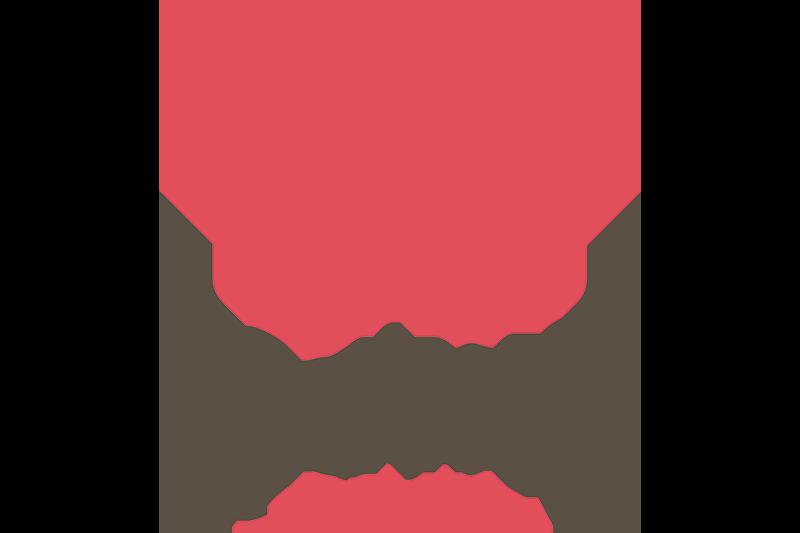 Logotipo Santillana